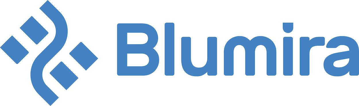 Blumira Logo