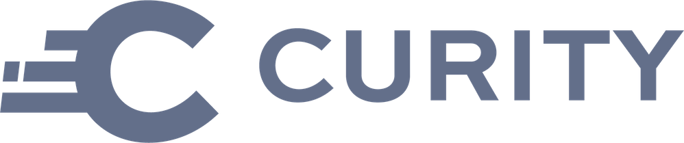 Curity Logo