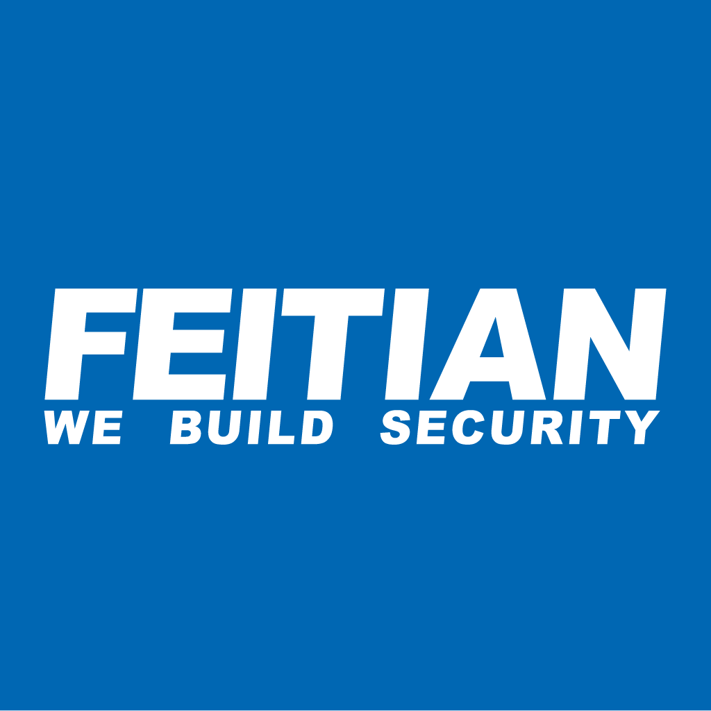 FEITIAN Technologies Logo