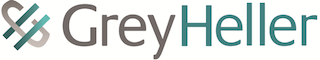 GreyHeller Logo