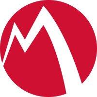 Mobile Iron Logo