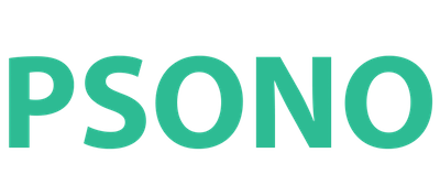 Psono Logo