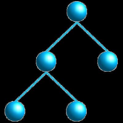 Roland Gruber Software Logo