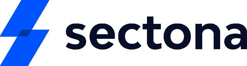Sectona Logo