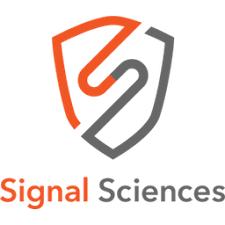 Signal Sciences Logo