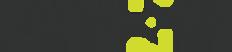 Specops Software Logo