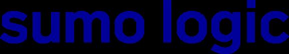 SumoLogic Logo