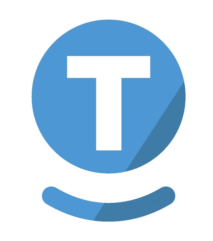 TrustKey Logo