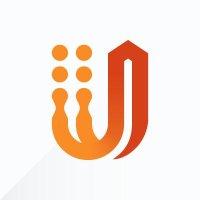 UserVoice Logo