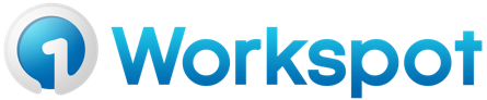 Workspot Logo