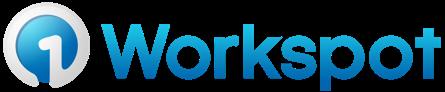Workspot Logo