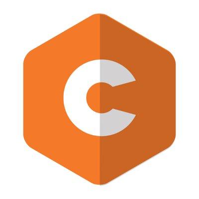 ClearLogin Logo