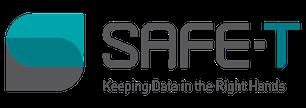 SafeT Logo